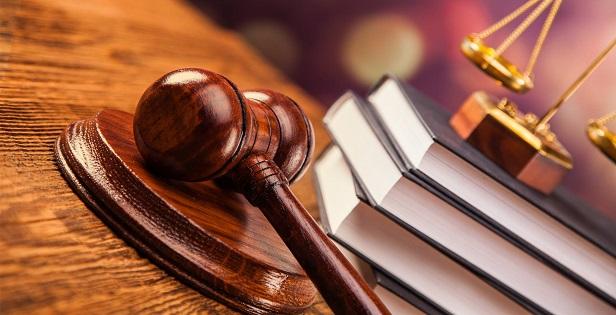 Забрать заявление из суда